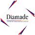diamade